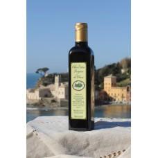 Olio Extravergine di Oliva Segestro 0,500 lt. -  bottiglia singola